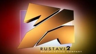 Rustavi2